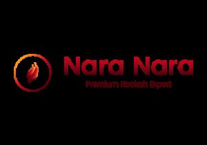 naranara
