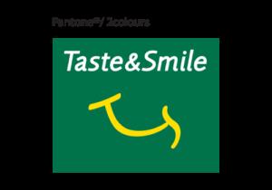 tastesmile